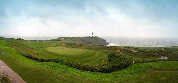 old-head-golf