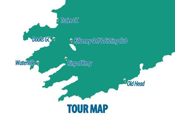 ireland-golf-tour