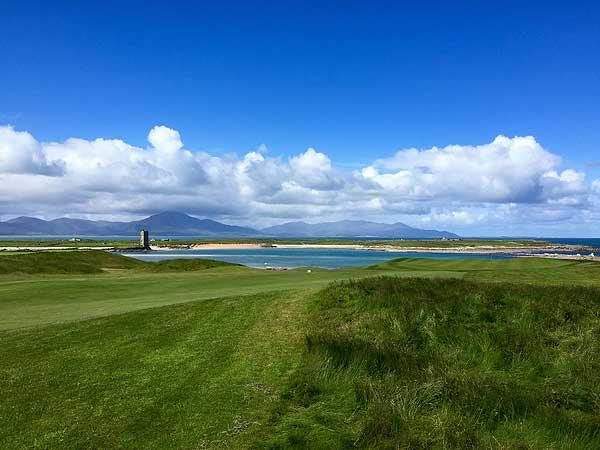 tralee-golf