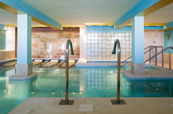 Hotel Guadalmina