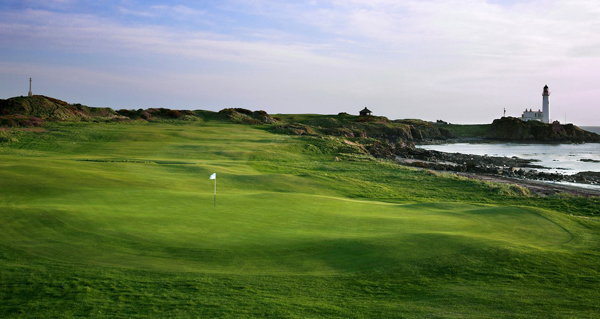 st-andrews-old-course