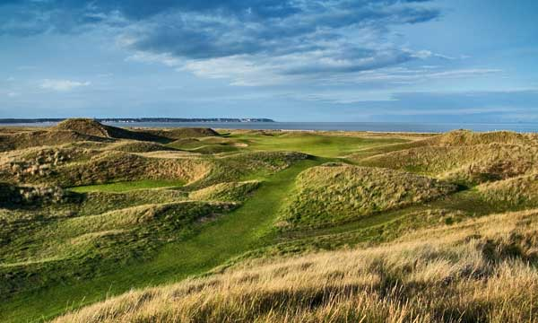 kent-golf-tours