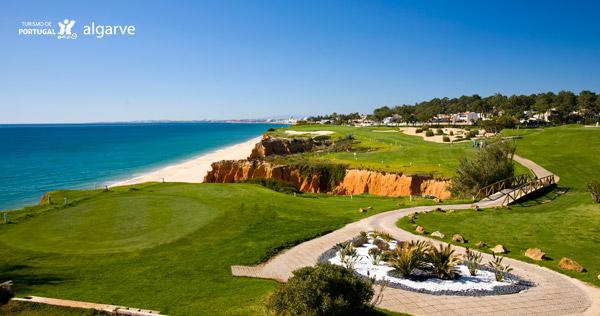 algarve-golf