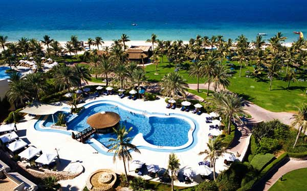 jebel-ali-resort