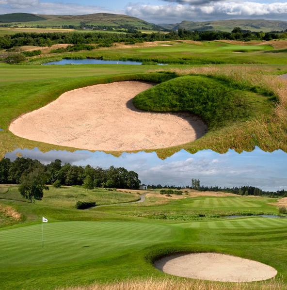 gleneagles-pga-centenary-course-hole-16