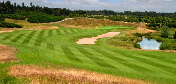 gleneagles-pga-centenary-course-hole-9
