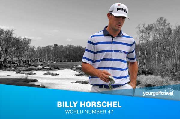 billy-horschel