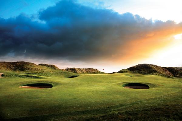 royal-birkdale-golf-club
