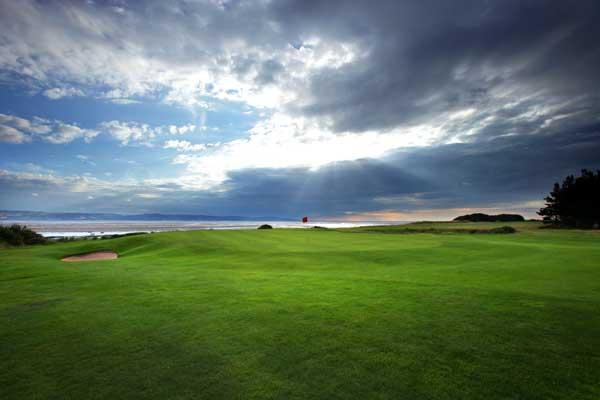 caldy-golf-club