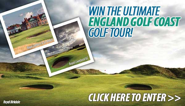 england-golf-coast