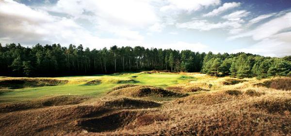 formby-golf-club