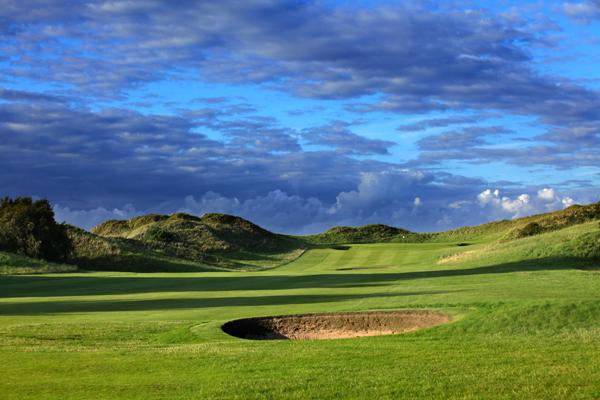 hillside-golf-club