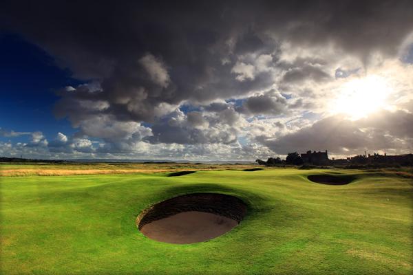 royal-liverpool-golf-club