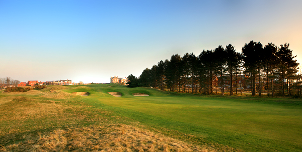royal-lytham-golf-club