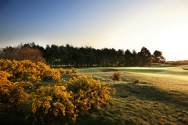 southport-ainsdale-golf-club