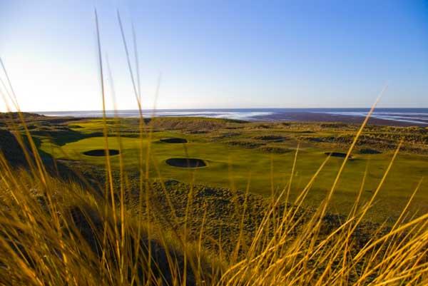 wallasey-golf-club