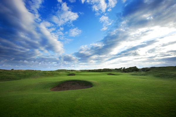 west-lancs-golf-club