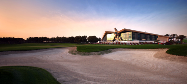 abu-dhabi-golf-club