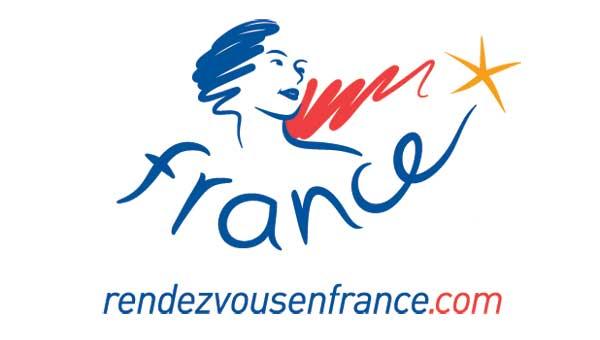 france-golf