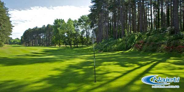 hardelot-golf