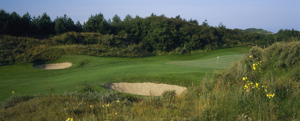 la-mer-golf
