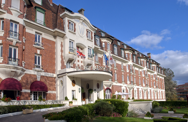 hotel-westminster