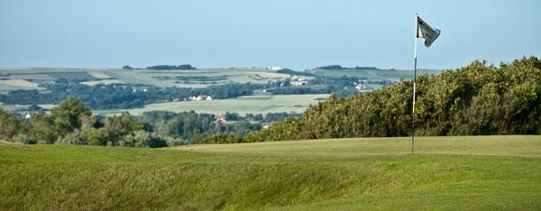 wimereux-golf