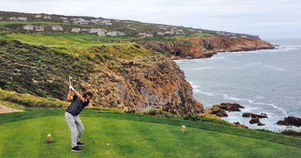 pinnacle-point-golf-club