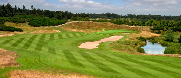 gleneagles-ryder-cup-course