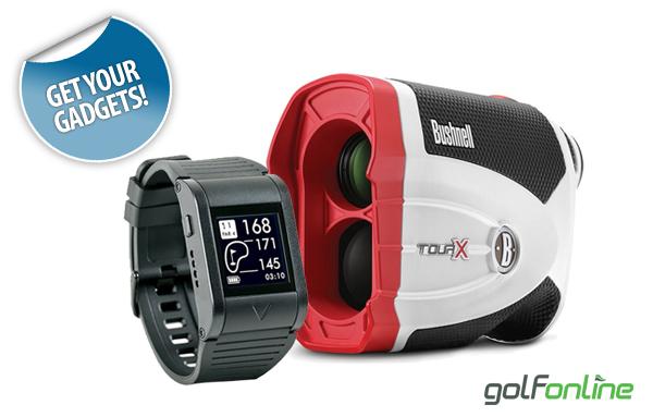 golf-gadgets