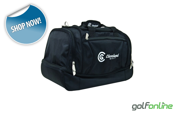 golf-luggage