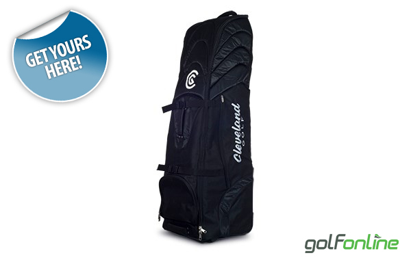 golf-travel-bag