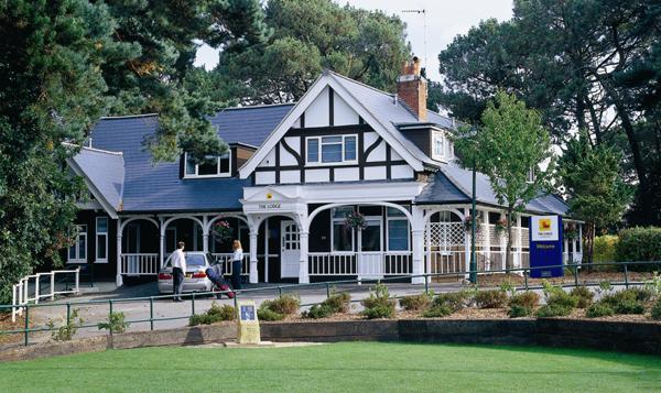 meyrick-park-golf-club