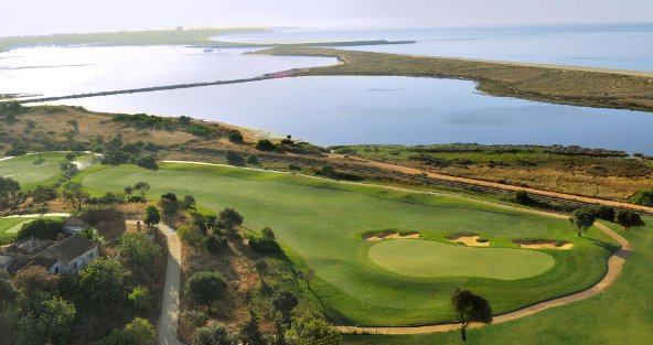 onyria-palmares-golf