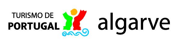 algarve-golf-holidays