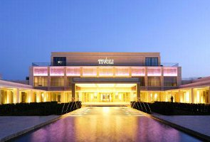 tivoli-victoria-hotel