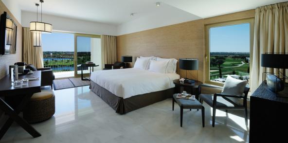 tivoli-victoria-guestroom