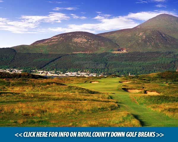 royal-county-down-golf-holidays