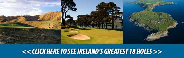 great-irish-golf-holes