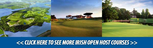 irish-open-golf-courses