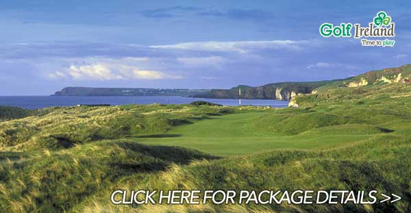 irish-open-golf