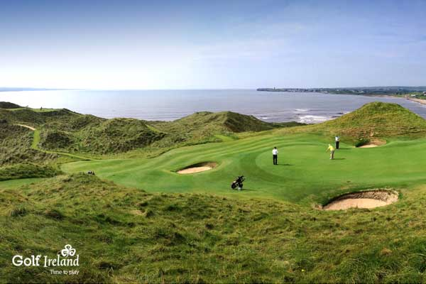irish-links-courses