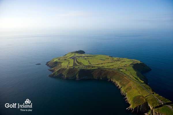 irish-links-courses