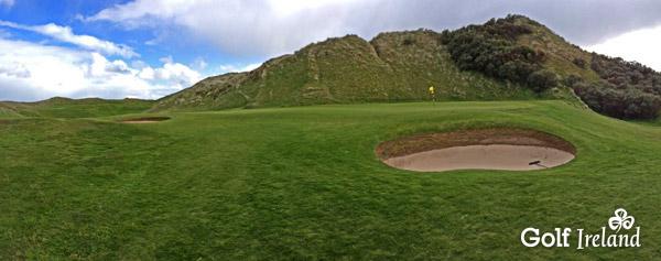 ireland-golf-holidays