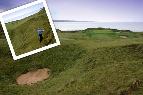 south-west-ireland-golf