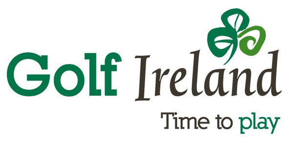 irish-golf