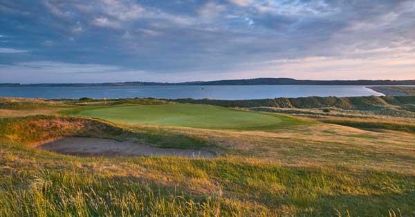 ireland-golf-courses