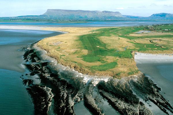 county-sligo-golf-club