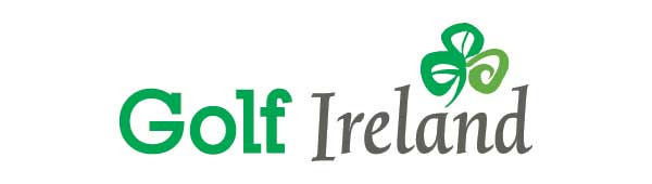 ireland-golf-holidays