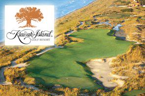 south-carolina-golf